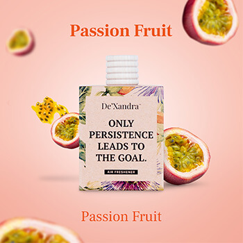 airfreshner-11-Passion-Fruit-Square