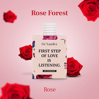 airfreshner-2-Rose-Forest-Square