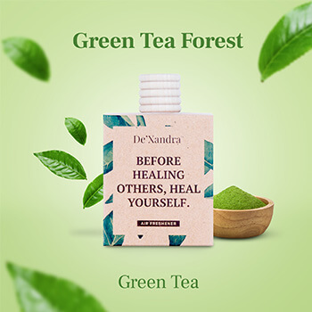 airfreshner-3-Green-Tea-Forest-Square