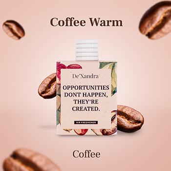 airfreshner-5-Coffee-Warm-Square