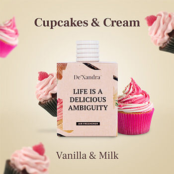 airfreshner-6-Cupcakes-Cream-Square
