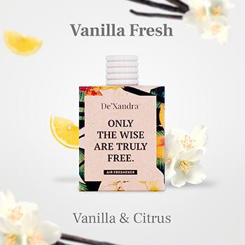 airfreshner-8-Vanilla-Fresh-Fresh