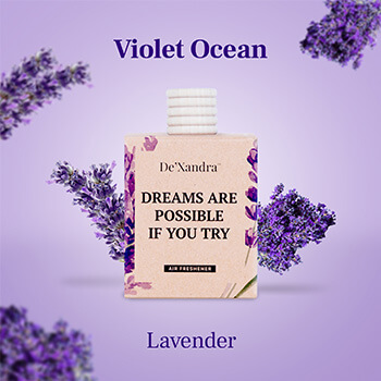 airfreshner-9-Violet-Ocean-Square