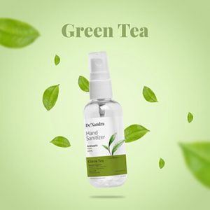 Hygine-Kit-2-Greentea