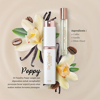 parfums-2-Poppy