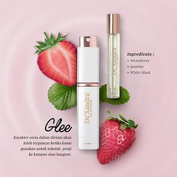 parfums-3-Glee