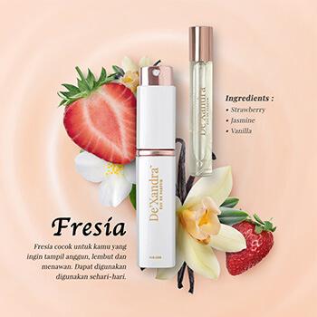 parfums-4-Fresia