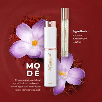 parfums-5-Mode