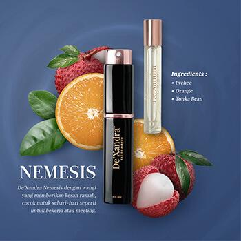 parfums-7-Nemesis