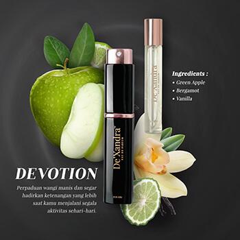 parfums-8-Devotion