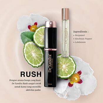 parfums-9-Rush